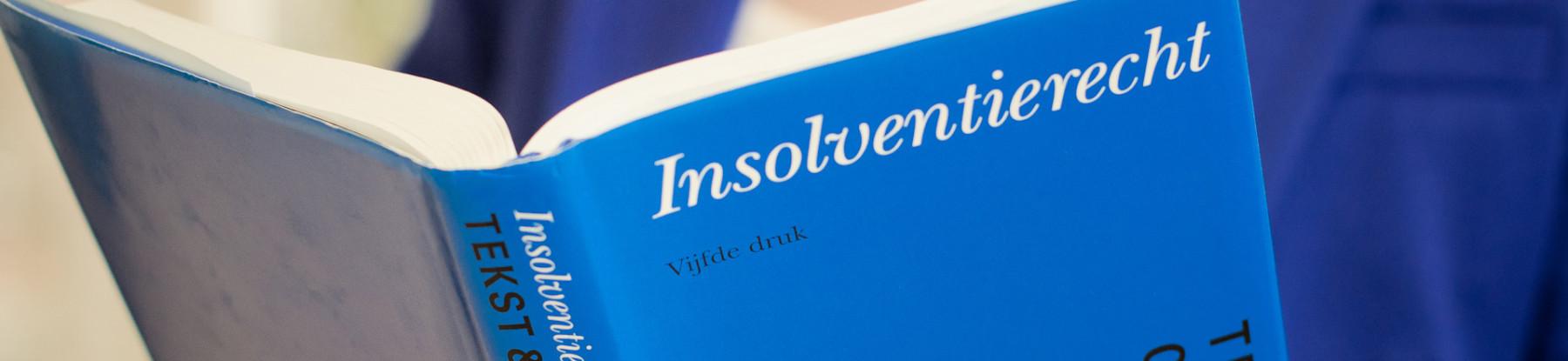 Stichting Insolventie Nederland